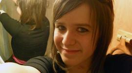 Alicia DeBolt Update: Family Sets Funeral Plans for Slain Kansas Teen