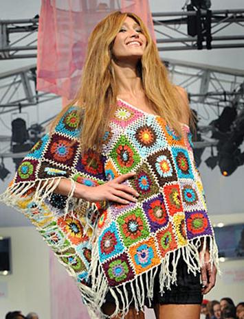 Melbourne Fashion Week
