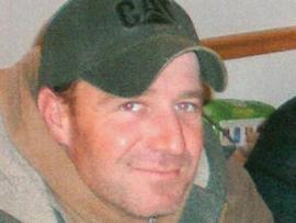 Clay Branham Missing: Utah Man's Family Takes Search to Facebook