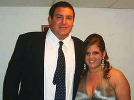 New Jersey Teen Paige Pfefferle Accused of Stabbing High School Sweetheart Matthew Hus