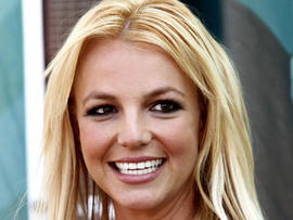 Britney Spears Denies Sexual Harassment Allegations Made by Former Bodyguard Fernando Flores