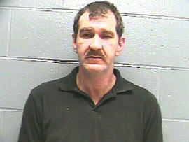 Missouri Man Edward Bagley and Four Others Arrested for Torture, Sexual Abuse of Young, Disabled Woman