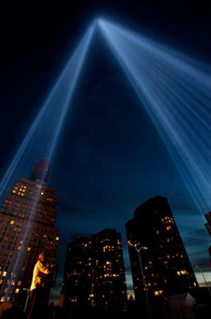 Sept. 11, 2010