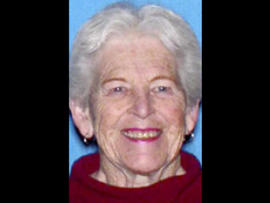 Pat O'Hagan Abducted? 78-Year-Old Vt. Grandmother Missing Since Saturday, FBI on Case