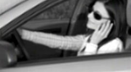 Deadly Dangers of Distracted Driving