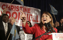 Christine O'Donnell's 10 Most Controversial Statements