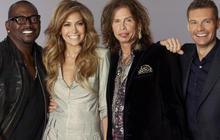 J. Lo, Steven Tyler New American Idol Judges