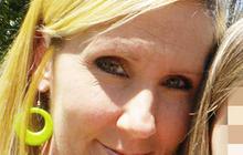 Audrey Grabarkiewicz, Sarah Lindsay: Teachers Charged in Sex Case