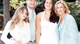 Connecticut Home Invasion: Could Steven Hayes Escape Execution?