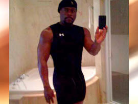 Bishop Eddie Long PICTURES Pastor Anxious To Respond Directly To Gay Sex Allegations