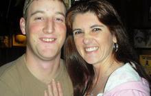 Lori Arrowood: Soldier's Wife Missing