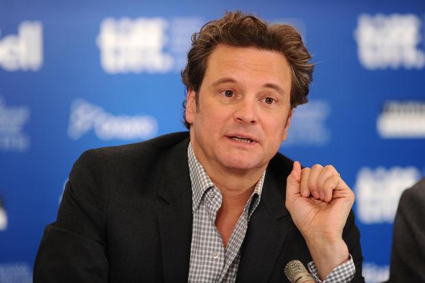 Oscar Nominees 2011