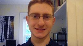 Proposed Anti-Bullying Legislation Bears Name of Tyler Clementi