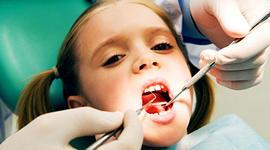 dental sealants, dentist, kid, child, cavity, filling, bpa