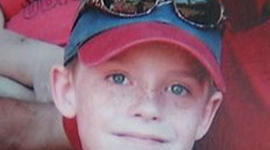 Father Fights Bullying In Honor of 11-Year-Old Son Who Committed Suicide