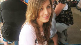 Sladjana Vidovic: Four Bullied Teens Dead by Their Own Hands at One Ohio School