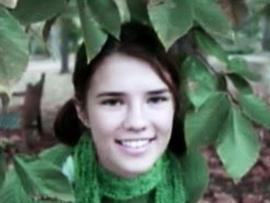 Ira Yarmolenko: Suspect in UNC Student's Murder Dies Hours Before Trial