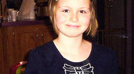 Zahra Baker Missing: Stepmother Arrested on Unrelated Charges as More Questions Surface