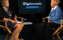 @katiecouric: Preventing Alzheimer's