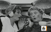 Is Gossip Good For You?
