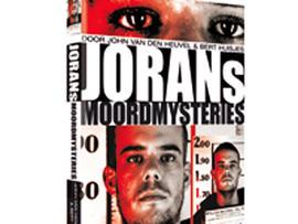 """Joran van der Sloot Book to Reveal """"True Story"""" of Suspected Killer"""