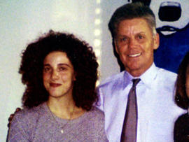 """Chandra Levy Trial Update: Defense Claims """"Tunnel Vision"""" Targeted Client Like it Targeted Gary Condit"""