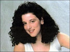 Chandra Levy Update: 14 Jurors Dismissed During On First Day of Jury Selection