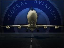 "Pilot Refuses Full-Body Scan, Pat Down at Tenn. Airport, Calls TSA a ""Make-Work' Program"