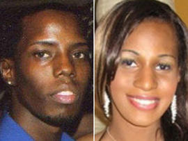 Transgender, Gay Murders May be Bias Crimes, Says N.J. Prosecutor