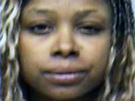 Khandi Busby Was Insane When she Threw Her Kids off Dallas-Area Bridge, Says Judge