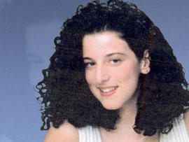 Chandra Levy Murder Trial: No Match to DNA Evidence Found on Victim