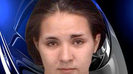 """Jennifer Mee, """"Hiccup Girl,"""" Charged with Murder in Florida"""