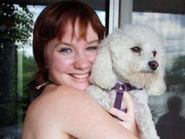 "Antinette ""Toni"" Keller Update: Body of Missing NIU Student Believed Found"