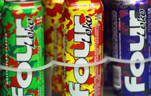 Alcoholic Caffeinated Drinks: Good Time or Bad Brews?