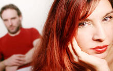 Infidelity: 9 Ways to Save Your Marriage