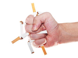 fingers, hand, cigarettes, istockphoto, 4x3