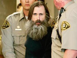 Elizabeth Smart Update: Appeals Court Halts Kidnap Trial