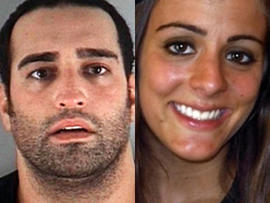Peter Dabish Murder Trial: Powerhouse Co-Founder's Son Convicted in Diana DeMayo Case