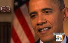 Has Obama Lost his Mojo?