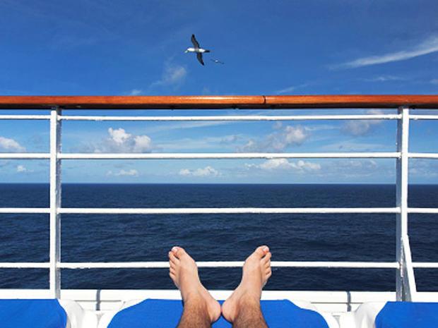 cruise ship, istockphoto, vacation, 4x3