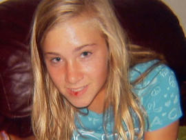 Missing Ohio Girl Sarah Maynard Found, But Three Other People Feared Dead, Says Sheriff