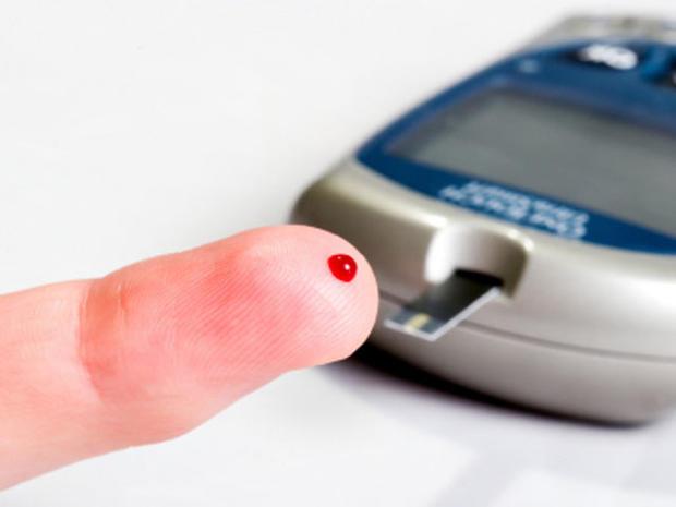 diabetes, blood, finger, prick, taking blood sugar, generic, 4x3