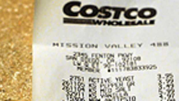 5 things you should buy at costco cbs news