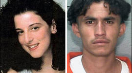 Chandra Levy Murder: Convicted Killer Ingmar Guandique Sentenced to 60 Years in Prison