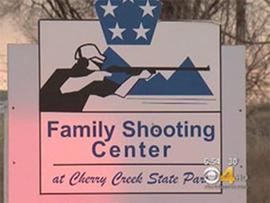 Australian Twin Sisters Shot at Colorado Range Had Suicide Pact, Say Police