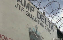 Civilian or Military Trials for Guantanamo Detainees?