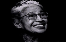 Rosa Parks Remembered