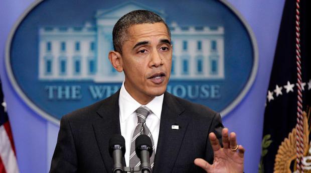 Barack Obama, tax cuts