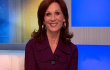 Marilu Henner's Superior Autobiographical Memory