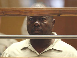 """Grim Sleeper"" Update: LAPD Reveals Two New Cases in ""Grim Sleeper"" Investigation"